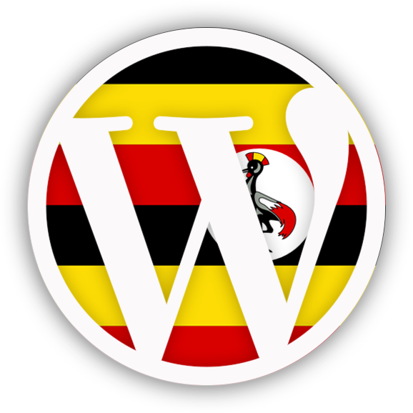 WordPress Community Uganda