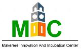 MIIC Hub